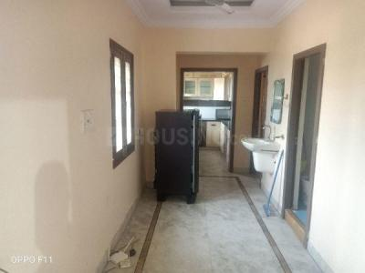 Gallery Cover Image of 1050 Sq.ft 2 BHK Independent House for rent in Tarnaka for 21000