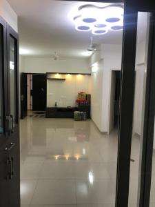 Gallery Cover Image of 1068 Sq.ft 2 BHK Apartment for rent in Vyasarpadi for 26000