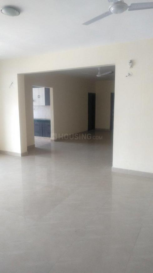 Living Room Image of 1750 Sq.ft 3 BHK Apartment for rent in Manesar for 21000