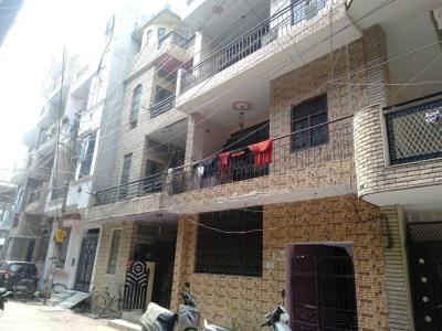 Gallery Cover Image of 550 Sq.ft 1 BHK Independent House for buy in Sector 22 for 8980000
