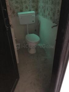 Gallery Cover Image of 600 Sq.ft 2 BHK Independent House for rent in Mayur Vihar Phase 1 for 9000
