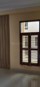 Gallery Cover Image of 1000 Sq.ft 3 BHK Apartment for buy in Sector 3A for 4800000