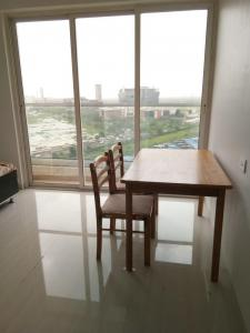 Gallery Cover Image of 1200 Sq.ft 2 BHK Apartment for rent in Dighe for 36000