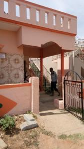 Gallery Cover Image of 1200 Sq.ft 2 BHK Independent House for buy in Bheemasandra for 3000000