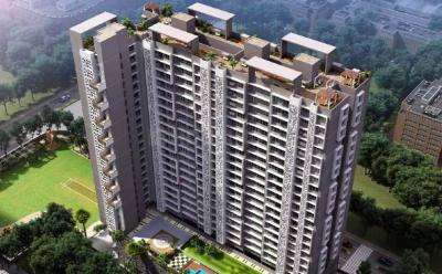 Gallery Cover Image of 450 Sq.ft 1 BHK Apartment for buy in Vikhroli West for 6500000