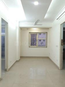 Gallery Cover Image of 1400 Sq.ft 3 BHK Independent Floor for rent in Chhattarpur for 17000