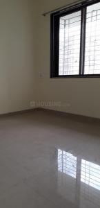 Gallery Cover Image of 650 Sq.ft 1 BHK Apartment for rent in Borivali East for 22000