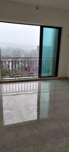 Gallery Cover Image of 1450 Sq.ft 4 BHK Apartment for buy in Harmony Signature Towers, Thane West for 14000000
