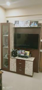 Gallery Cover Image of 1100 Sq.ft 3 BHK Apartment for rent in Suraksha Sunflower, Bilekahalli for 19000