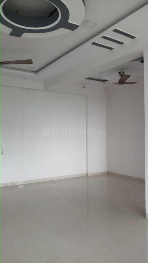 Living Room Image of 2250 Sq.ft 4 BHK Apartment for rent in Belapur CBD for 45000