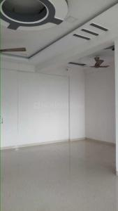 Gallery Cover Image of 2250 Sq.ft 4 BHK Apartment for rent in Belapur CBD for 45000