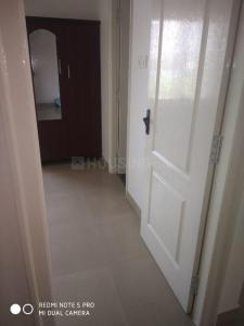 Gallery Cover Image of 960 Sq.ft 1 BHK Apartment for rent in Irandankattalai for 13000