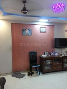 Gallery Cover Image of 900 Sq.ft 2 BHK Apartment for buy in Kandivali West for 11000000