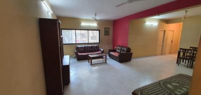 Gallery Cover Image of 2025 Sq.ft 3 BHK Apartment for buy in Radhe Tirthdham, Bodakdev for 10000000