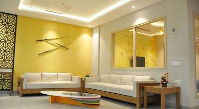 Gallery Cover Image of 1486 Sq.ft 2 BHK Apartment for buy in Mahasinghpura At Keshyawala for 3269200