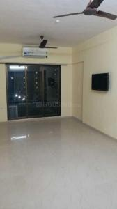 Gallery Cover Image of 1100 Sq.ft 2 BHK Independent Floor for rent in Andheri West for 38000