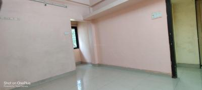 Gallery Cover Image of 650 Sq.ft 1 BHK Apartment for rent in RagvilaA33, Koregaon Park for 16000
