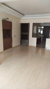 Gallery Cover Image of 1450 Sq.ft 3 BHK Independent Floor for buy in Avighna 476 Sector 46, Sector 46 for 12500000