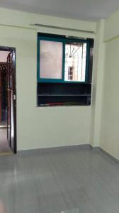 Gallery Cover Image of 330 Sq.ft 1 RK Independent House for rent in Thane West for 11000