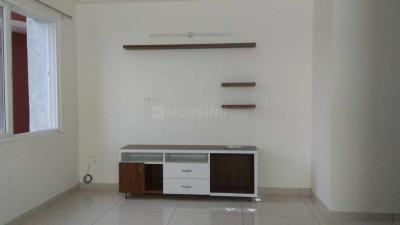 Gallery Cover Image of 1216 Sq.ft 2 BHK Apartment for rent in Gunjur Village for 32000