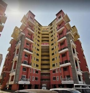 Gallery Cover Image of 1157 Sq.ft 2 BHK Apartment for buy in Atul Westernhills Phase 2, Sus for 7300000