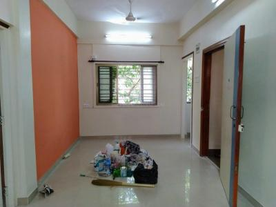 Gallery Cover Image of 630 Sq.ft 2 BHK Apartment for rent in Mahim for 60000