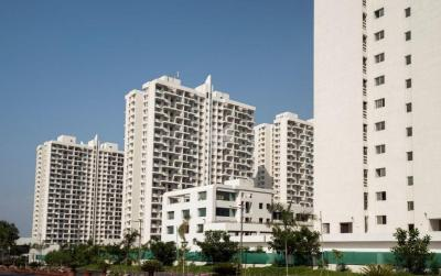 Gallery Cover Image of 920 Sq.ft 2 BHK Apartment for buy in Hinjewadi for 4500000