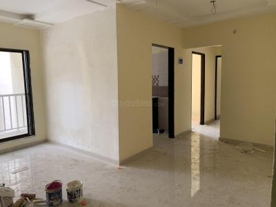 Gallery Cover Image of 960 Sq.ft 2 BHK Apartment for rent in Virar West for 9500