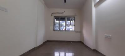 Gallery Cover Image of 750 Sq.ft 2 BHK Apartment for rent in Dheeraj, Malad East for 33000
