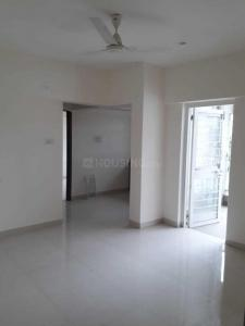 Gallery Cover Image of 600 Sq.ft 1 BHK Apartment for buy in Wakad for 3900000