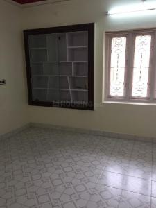 Gallery Cover Image of 1300 Sq.ft 2 BHK Independent House for rent in Mogappair for 17000