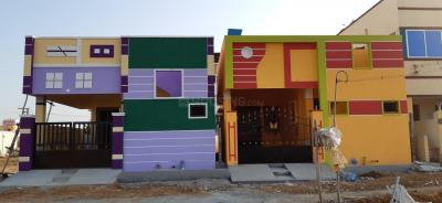 Gallery Cover Image of 1100 Sq.ft 2 BHK Independent House for buy in Veppampattu for 3450000