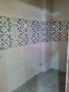 Gallery Cover Image of 550 Sq.ft 1 BHK Independent Floor for buy in Vasundhara for 2200056