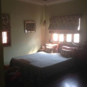 Gallery Cover Image of 5500 Sq.ft 5 BHK Independent House for buy in Lake Gardens for 30000000