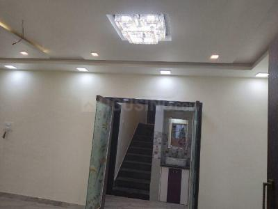 Gallery Cover Image of 4000 Sq.ft 5 BHK Independent House for buy in Ambernath East for 20000000