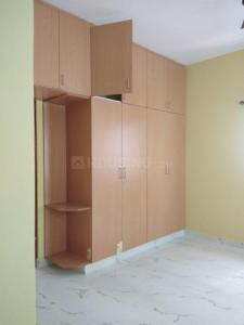 Gallery Cover Image of 1200 Sq.ft 3 BHK Independent Floor for rent in Banashankari for 30000