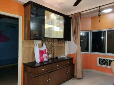 Gallery Cover Image of 970 Sq.ft 2 BHK Apartment for rent in Starlite Sunny Bloom, Garia for 12000