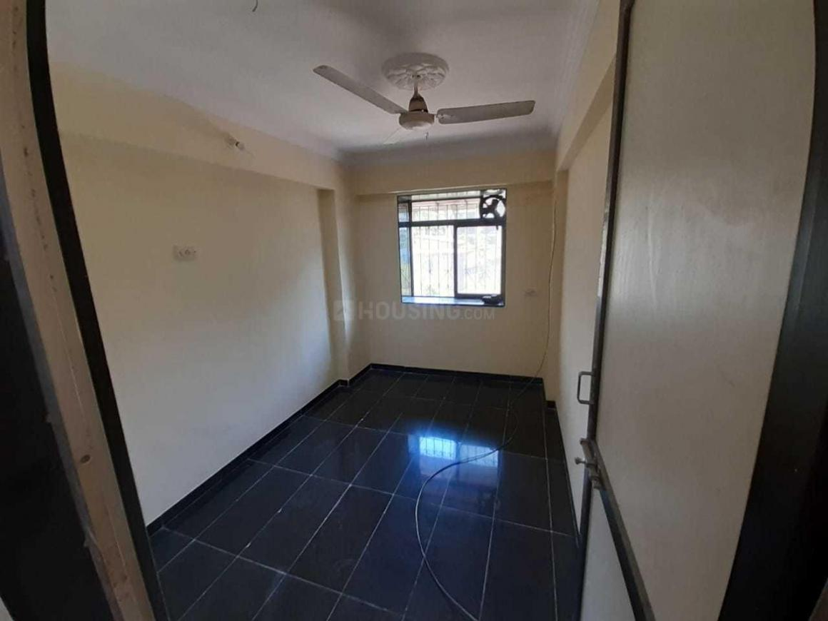 Bedroom Image of 850 Sq.ft 2 BHK Apartment for rent in Santacruz West for 48000