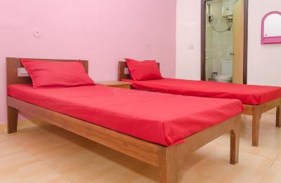 Bedroom Image of Kuldip Nest Delhi in Greater Kailash