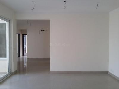 Gallery Cover Image of 1800 Sq.ft 3 BHK Apartment for rent in Ahinsa Khand for 20000