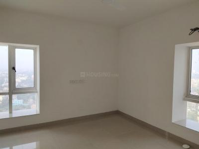 Gallery Cover Image of 1712 Sq.ft 3 BHK Apartment for rent in Salt Lake City for 37500