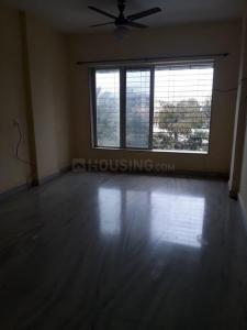 Gallery Cover Image of 900 Sq.ft 2 BHK Apartment for rent in Borivali West for 26000