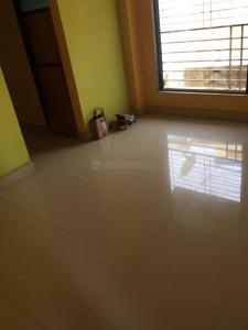Gallery Cover Image of 410 Sq.ft 1 RK Apartment for rent in Patil Complex, Vichumbe for 5000