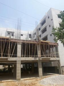 Gallery Cover Image of 520 Sq.ft 1 BHK Apartment for buy in Electronic City for 1352000