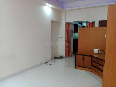 Gallery Cover Image of 1150 Sq.ft 2 BHK Apartment for rent in Deccan Gymkhana for 34000