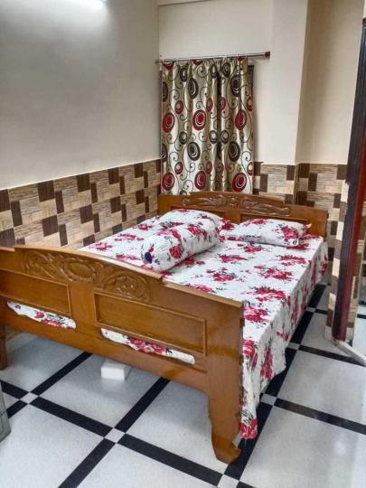 Bedroom Image of PG 4271120 Natagarh in Natagarh
