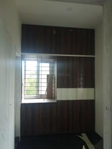 Gallery Cover Image of 1800 Sq.ft 3 BHK Independent House for rent in Vidyaranyapura for 20000