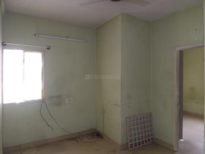 Gallery Cover Image of 400 Sq.ft 1 BHK Apartment for rent in Koramangala for 11000