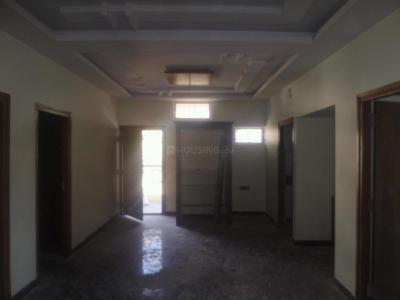 Gallery Cover Image of 1500 Sq.ft 3 BHK Apartment for rent in Dasarahalli for 25000