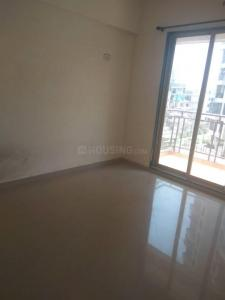Gallery Cover Image of 700 Sq.ft 1 BHK Apartment for rent in Kharghar for 13000